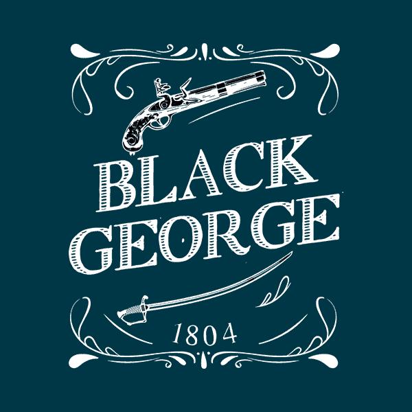 black-george-favicon-2