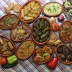 kmn_hrana