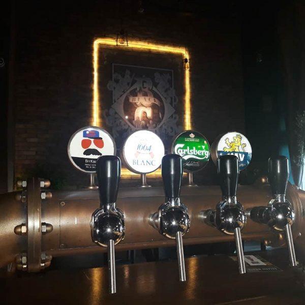 black-george-tocilica-piva